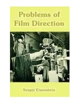 Problems of Film Direction