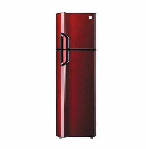 Godrej GFE 32 CMT4N Double Door Refrigerator