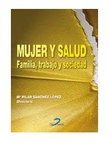 Mujer y salud/ Women and Health