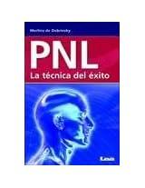 Pnl - La Tecnica del Exito