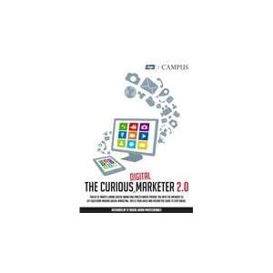The Curious Digital Marketer 2.0