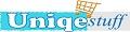 Uniqestuff Online Deals & Discounts on Junglee.com