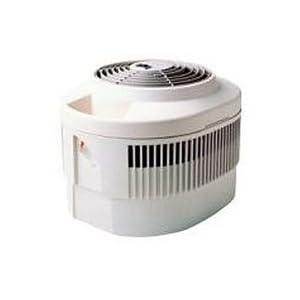 Kaz 気化式加湿器 ホワイト Model3300