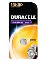1.5V Silver Oxide Battery