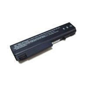 Lapcare HP Compaq NC6110 6115 6120 6200 6220 6230 6400 Series Laptop Battery