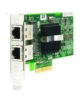 Nc360t Pcie Dp Gig Adapter