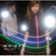 気分上々↑↑ / mihimaru GT 【乾杯 BGM】