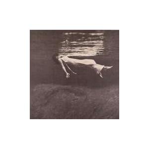 ♪Undercurrent/ビル・エバンス, ジム・ホール | 形式: CD
