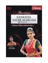 Bharatanatyam - Sankhya Sadir Margam