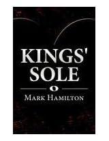 Kings' Sole