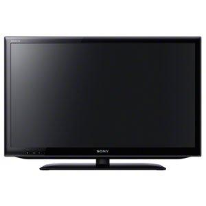 SONY BRAVIA 32V型 LED 液晶テレビ ブラビア EX550 KDL-32EX550