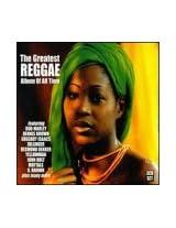 Greatest Reggae Album of All..
