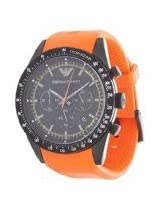 Emporio Armani Men's Watch - AR5987