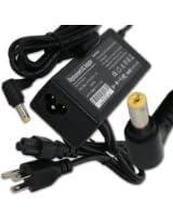 AC Adapter Power Supply;ampCord for Acer Aspire 2430 3750 3750Z 3830 4230 4251 4252 4253 4330 4332 4333 4336 4349 4350 4352 4410 4552 4553 4560 4730 4735Z 4738 4738Z 4739 4739Z 4740 4743 4745 4745Z 4749 4749Z 4750 4750Z 4752 4752Z 4755 4810TZG