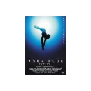 アクア・ブルーの画像