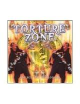 Torture Zone-Sounds to Terrori