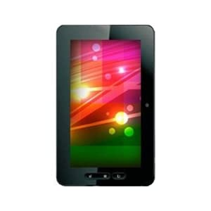 Micromax Funbook P300 Tablet-Grey
