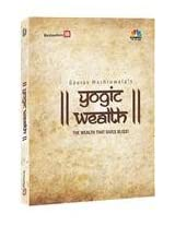 Yogic Wealth: The Wealth That Gives Bliss