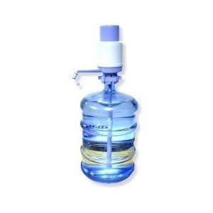 Edmbg Manual Drinking Water Vacuum Pump