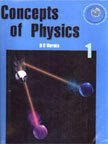 Concepts of Physics - Vol. 1