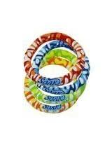 Soak Dive Ring, Water Series Toy