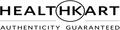 HealthKart Deals & Discounts on Junglee.com