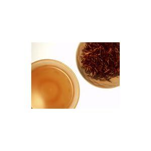 【クリックで詳細表示】シェドゥーブル 紅茶 ダージリン セカンドフラッシュ 2018 キャッスルトン ムーンライト CASTLETON MOONLIGHT Second Flush 30g