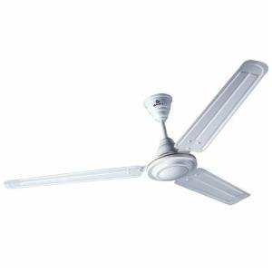 Bajaj Crest 1200mm Ceiling Fan