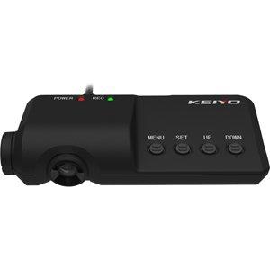ケイヨウ(KEIYO) ドライブレコーダー AN-R001