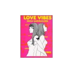 LOVE VIBES (YOUNG YOU�R�~�b�N�X)
