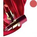 Lakme Enrich Satin Lip Color Shade Pinks & Mauves 129