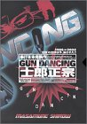 gun dancing(TVct) ([oGeB[])