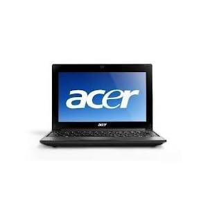 Acer Aspire V5 122p 11.6-inch Laptop (A4 1250/500GB/Windows 8/ATI Radeon),