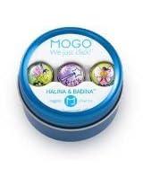 Mogo Design Halina & Badina