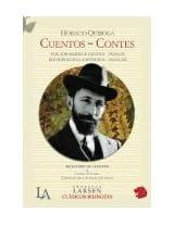 La cancion del viejo marinero / The Rime of the Ancient Mariner (Clasicos Bilingues/ Bilingual Classics)