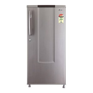 LG GL-195OMGE4 Direct Cool Refrigerator
