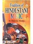 Traditions of Hindustani Music