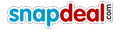 Snapdeal Deals & Discounts on Junglee.com
