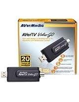 AverMedia AVerTV VOLAR GO TV Tuner Card