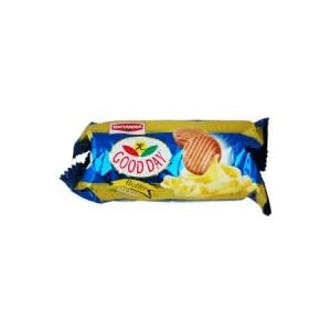 Britannia Good Day Butter Biscuits-75 gms