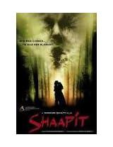 Shaapit  DVD