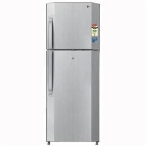 LG GL-274AH4 Frost Free Refrigerator (260L:4 Star)