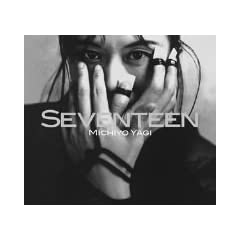 Seventeen