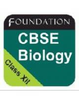 APPS: Biology Class XII