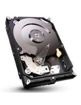 Seagate Barracuda 2TB Desktop SATA Internal Hard Drive