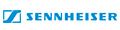 Sennheiser India- Official Online Store Deals & Discounts on Junglee.com