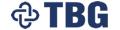 TBGPL Deals & Discounts on Junglee.com
