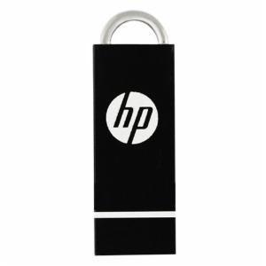 HP V224w 8 GB Pen Drive