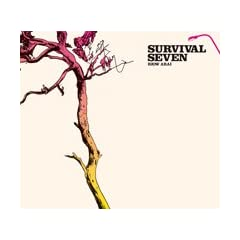 SURVIVAL SEVEN