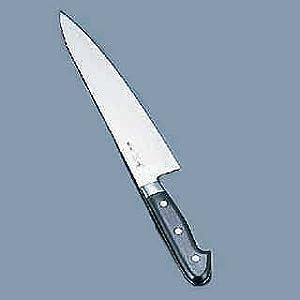 【クリックでお店のこの商品のページへ】杉本CM鋼牛刀24cmCM2124 (ASG1924)